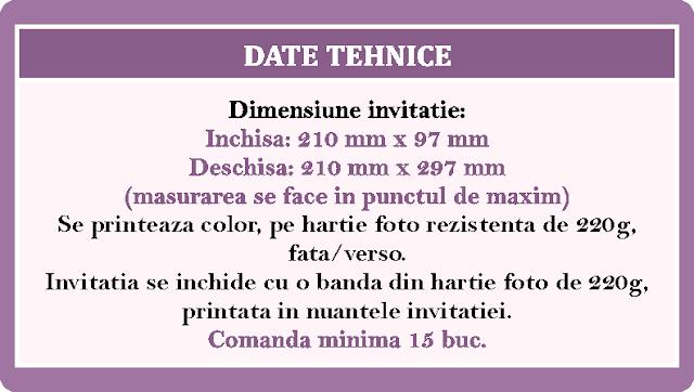 Nunta PRO 10