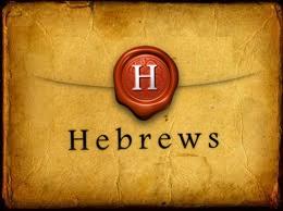 Hebrews Sermons of ACHRYA RRK MURTHY garu Telugu Bible Study