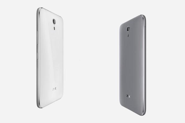 سعر ومواصفات Lenovo ZUK Z1 بالصور والفيديو