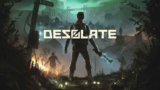 free-download-desolate-pc-game