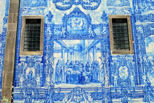 porto-stazione-di-são-bento-mosaico-poracci-in-viaggio