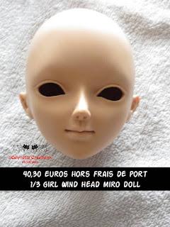 V:youpla-DT-miro-Soul-Noya'Dolls+div msd parts-maj 27/5/19 Diapositive1