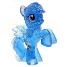 My Little Pony Pony Rainbow Collection Rainbow Dash Blind Bag Pony