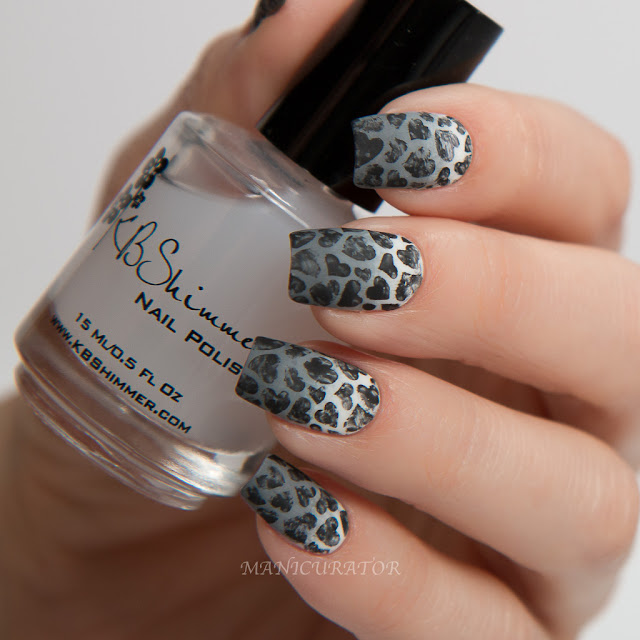 OPI-Monochrome-Whats-Up-Nails-Matte-Black-Hearts-Nail-Art