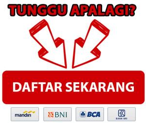 http://ppobbukopinmedan.blogspot.co.id/