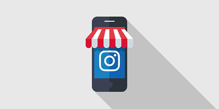 Instagram'da İşletme Hesaplarının İzlemesi Gereken Yollar