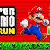 How to Unlock All Levels of Super Mario Run Free of Charge