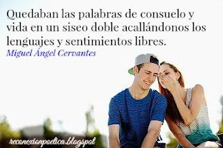 blogdeescritura-escritura-miguel-angel-cervantes-consuelo