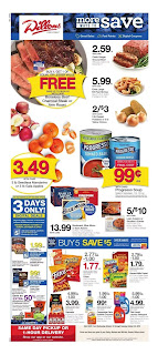 ⭐ Dillons Ad 10/16/19 ⭐ Dillons Weekly Ad October 16 2019