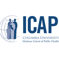 List of Employment Opportunities at ICAP Tanzania