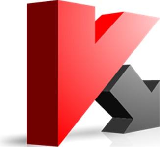 تنزيل كاسبر سكاى برنامج الانتى فايروس 2017 للكمبيوتر والموبايل