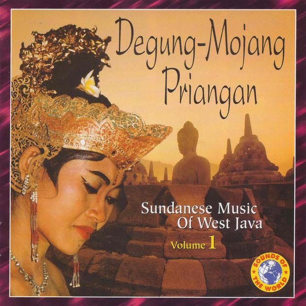 Free download lagu mojang priangan