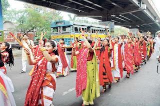 Pohela Boishakh: Origin, History, Culture & Facts | Daraz Life