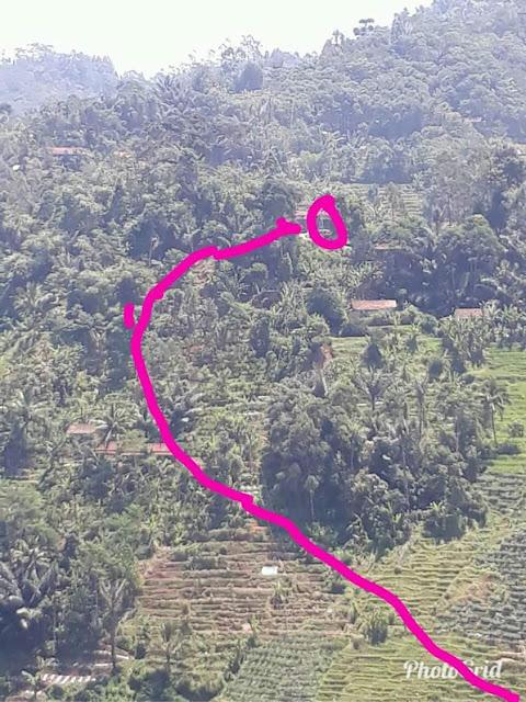 rancangan-jalan-desa-girimukti-kecamatan-cisewu
