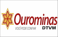 Ourominas