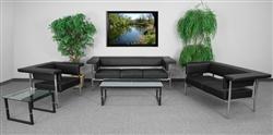 Flash Furniture Fusion Lounge Seating
