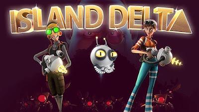 Island Delta Mod Apk Download