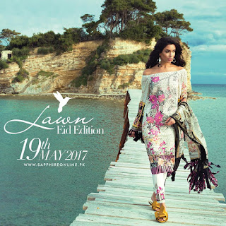 Sapphire-summer-lawn-2017-unstitched-eid-edition-for-women-12