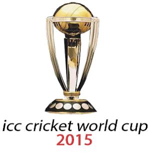 icc t20 world cup 2015 schedule pdf