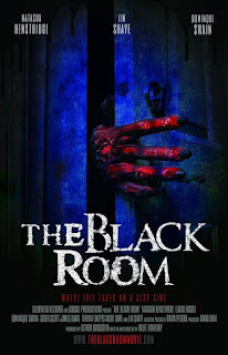 The Black Room <br><span class='font12 dBlock'><i>(The Black Room)</i></span>