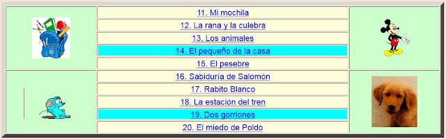 http://www.ceiploreto.es/sugerencias/adigital/lpe11_20/lectura/lpe11_20.htm