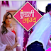 Kundali Bhagya 2nd April 2019 Written Episode Update: Inspector breaks the news that Manisha has escaped from the police station
