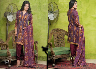 new-lawn-collection-2017-with-price