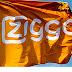 Ziggo Go app verbeterd