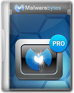 Download Malwarebytes Anti-Malware PRO 1.51