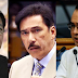 Sotto, Lacson, Cayetano doubtful to Matobato