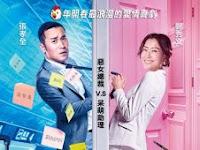Film Love Contractually (2017) Full HD Subtitle Indonesia