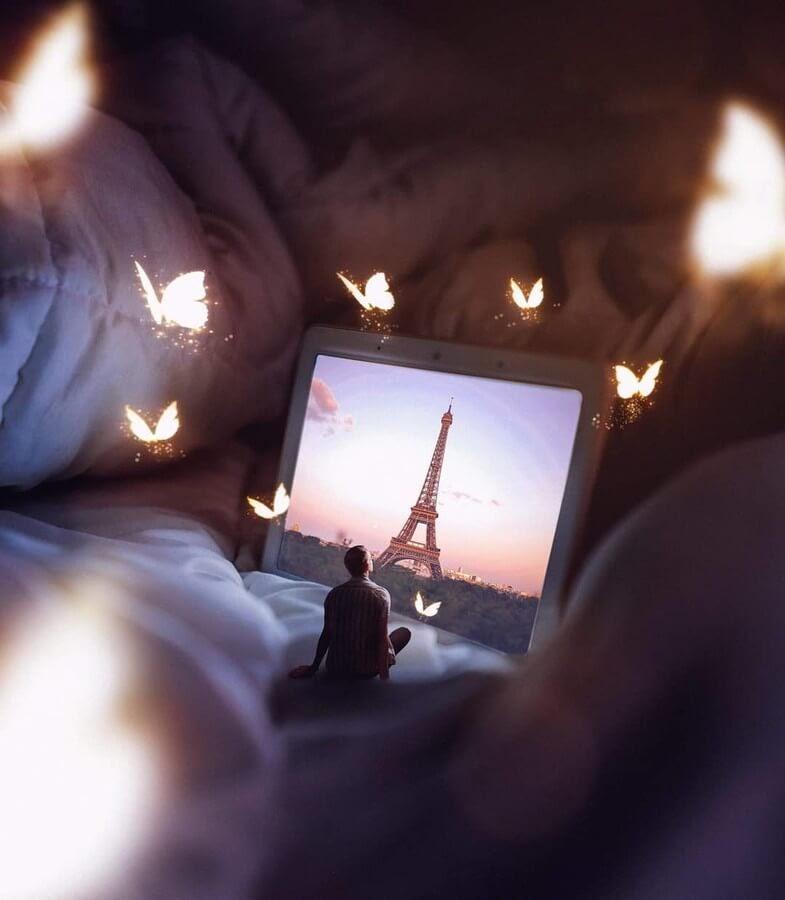 08-Travel-to-Paris-Digital-Art-Joel-Robison-www-designstack-co