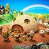 Review: PixelJunk Monsters 2 (Nintendo Switch)
