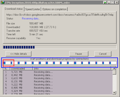 gabungkan file gagal download