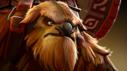 Raigor Stonehoof - Earthshaker Dota 2