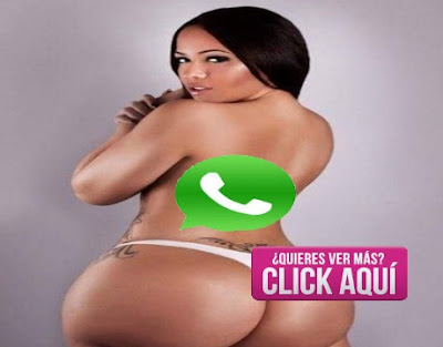 chat solo mujeres