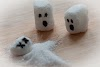 Από τη ζάχαρη ξεκινούν όλα τα προβλήματα υγείας -Πως ξυπνά ο καρκίνος