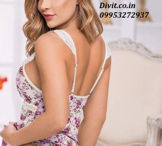 http://www.divit.co.in/call-Girls-in-goa.html