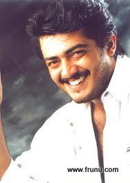 Tamil Quotes Mobile Wallpapers Thala Ajith Rare Images Hd Pictures Free Wallpapers Cute