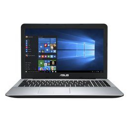 Asus F555UA Drivers windows 7 64bit, windows 8.1 64bit and windows 10 64bit