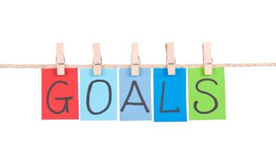 Xác định mục tiêu và kế hoặc là một bước vô cùng quan trọng