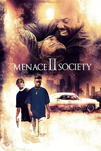 Watch Menace II Society Online Free in HD