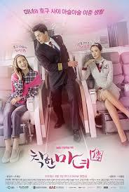 drama korea romantis terbaik 2018 rating tertinggi