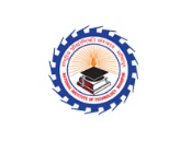 NIT Manipur Recruitment 2017 JRF, Personal Secretary
