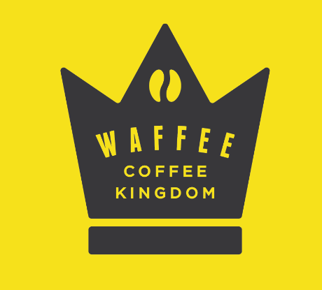 /www.waffee.it