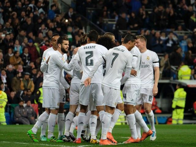 El Madrid también abrirá oficinas en Nueva York