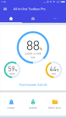 Screenshot%2Bat%2Bjul.%2B25%2B21-44-47
