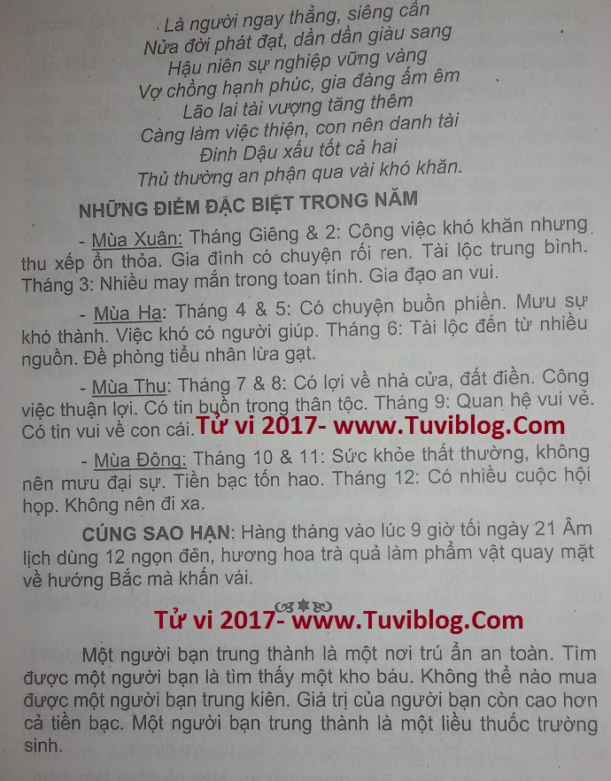 Tu vi tuoi AT MUI 1955 nam 2017