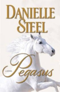 Danielle Steel - Pegasus PDF Download