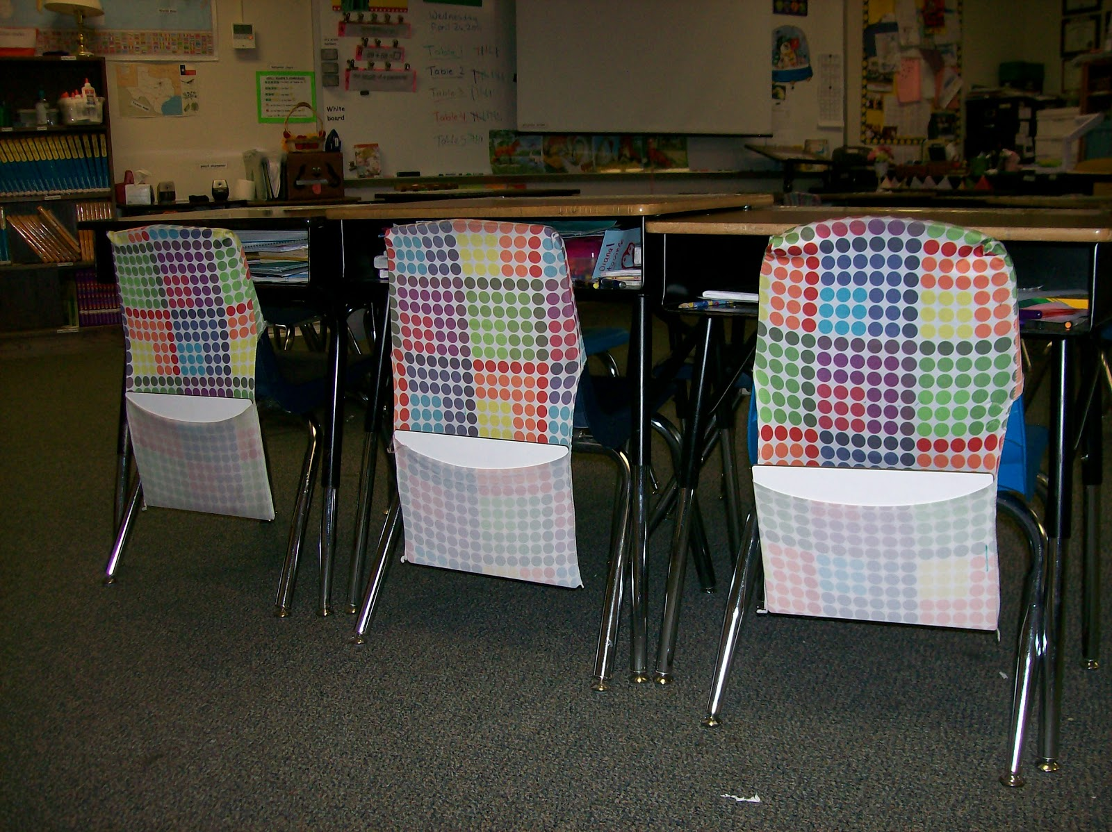 chair covers for classroom cover elegance louise morgan my